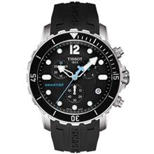 Tissot T066.417.17.057.00 Watch For Men