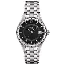 Tissot T072.210.11.058.00 Watch For Men