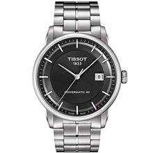 Tissot T086.407.11.061.00 Watch For Men