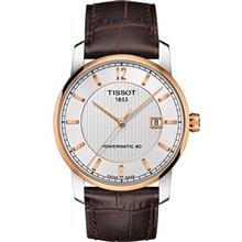 Tissot T087.407.56.037.00 Watch For Men
