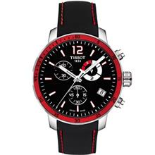 Tissot T095.449.17.057.01 Watch For Men