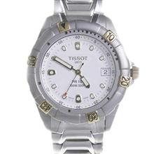 Tissot T25.2.581.11