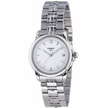 Tissot T46.1.681.13 Watch For Men