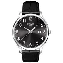 Tissot Tradition T063.610.16.052.00 Watch For Men