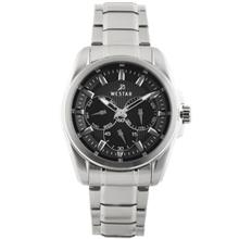 Westar W5783STN103 Watch For Men