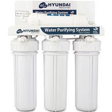 Hyundai HUF-456 Water Purifier