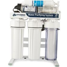 Hyundai RO-251 Water Purifier
