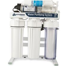 Hyundai RO-251 Water Purifier