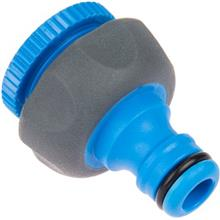 Aquacraft 550185 Threaded Tap Connector
