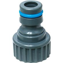 Aquacraft 550360 Threaded Tap Connector