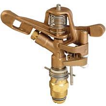 Behco BS-416 1/2 Inch Pulsating Sprinkler