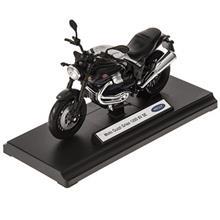 موتور بازي ولي مدل Moto Guzzi Griso 1200 8V SE