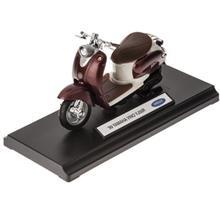 موتورسيکلت ولي مدل Yamaha Vino YJ50R