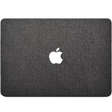 Wensoni Textural Sticker For 13 Inch MacBook Air