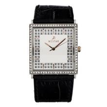 Westar W0248SPZ607 Watch For Women