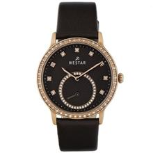 Westar W0357PPN620 Watch For Women