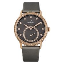 Westar W0357PPN666 Watch For Women
