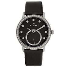 Westar W0357STN120 Watch For Women
