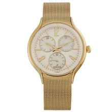 Westar W0362GPN101 Watch For Women