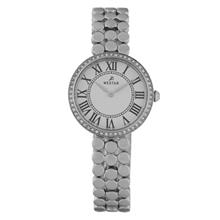 Westar W0485STN101 Watch for Women