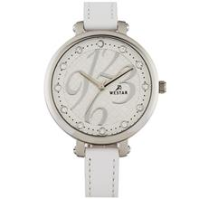Westar W0489STN131 Watch For Women