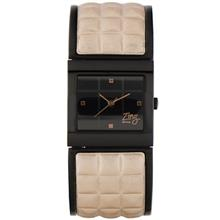 Westar W0900BBZ103 Watch for Women