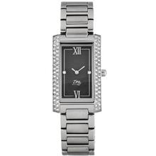 Westar W0975STZ103 Watch for Women