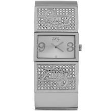ساعت مچی عقربه ای زنانه وستار مدل W0992STZ107