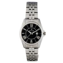 Westar W4905STN103 Watch For Women