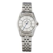 Westar W4905STN707 Watch For Women