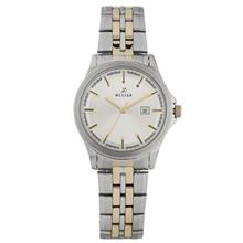 Westar W4912CBN107 Watch For Women