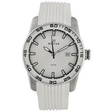 Westar W5663STN337 Watch For Men