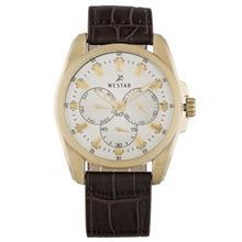 Westar W5782GPN127 Watch For Men