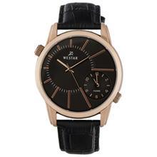 Westar W5890PPN603 Watch For Men