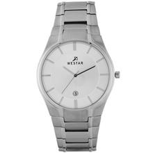 Westar W5901STN107 Watch for Men