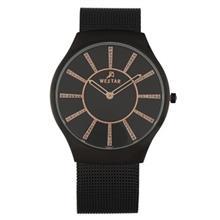 Westar W5903BBN603 Watch For Men