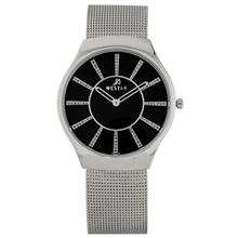 Westar W5903STN103 Watch For Men