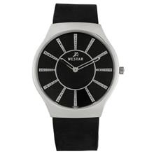 Westar W5904STN103 Watch For Women