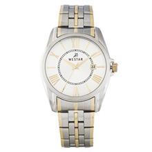 Westar W5905CBN107 Watch For Men