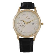 Westar W5924GPN107 Watch For Men