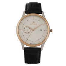 Westar W5924SPN607 Watch For Men