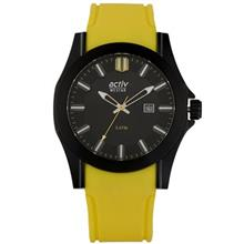 Westar W90016BBN183 Watch For Men