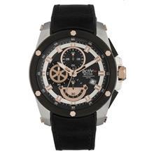 Westar W90033SBP603 Watch For Men