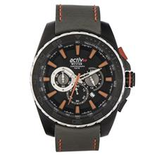 Westar W90038BSN866 Watch For Men