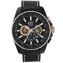 Westar W90038BSP644 Watch For Men