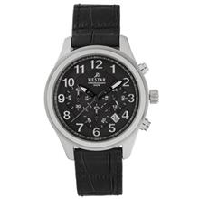 Westar W90038SBN203 Watch For Men
