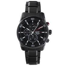 Westar W90040BBN203 Watch For Men