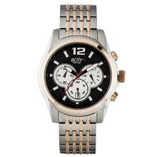 Westar W90060SPN303 Watch For Men