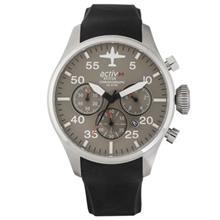 Westar W90077STN803 Watch For Men