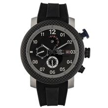 Westar W90080BBN403 Watch For Men